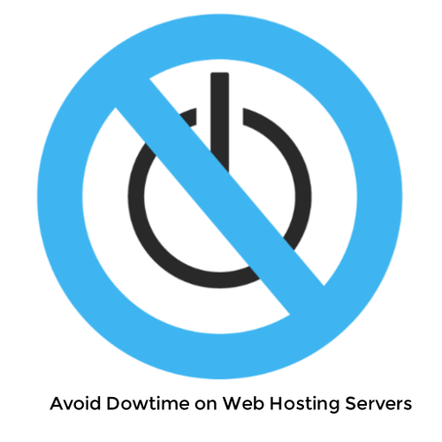 KernelCare avoid downtime on your Web Hosting Servers