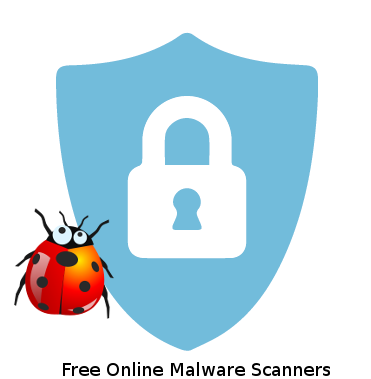 free online malware scanners